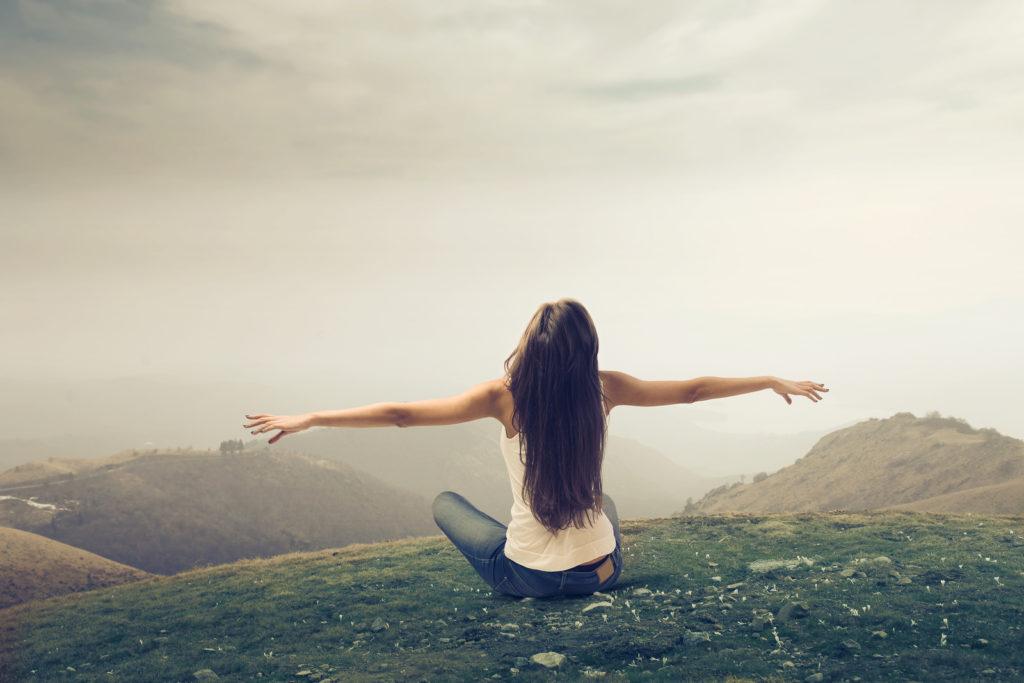Partea mea din cerul tău