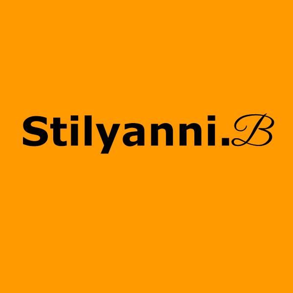 Stilyanni B