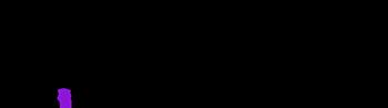 Stilyanni