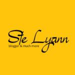 Ste Lyann